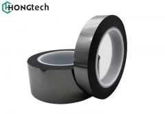 Antistatic PET tape - D24095