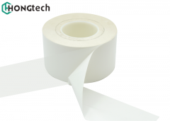 Double-sided PET tape - D06002