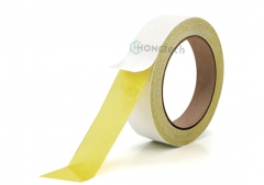 Double side embroidery tape CROWN - D24012-QD