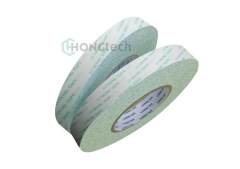 Double sided tape LUXKING D506