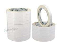 Double-sided tape LUXKING D022AL