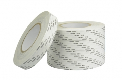 Double-sided tape CROWN # 512