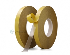 Double-sided tape Crown7967G