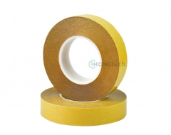 Double-sided tape CROWN 7965G