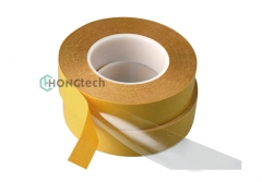 Double-sided tape CROWN # 7982G