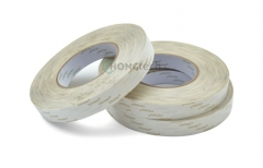 Double-sided tape CROWN # DS31-6050
